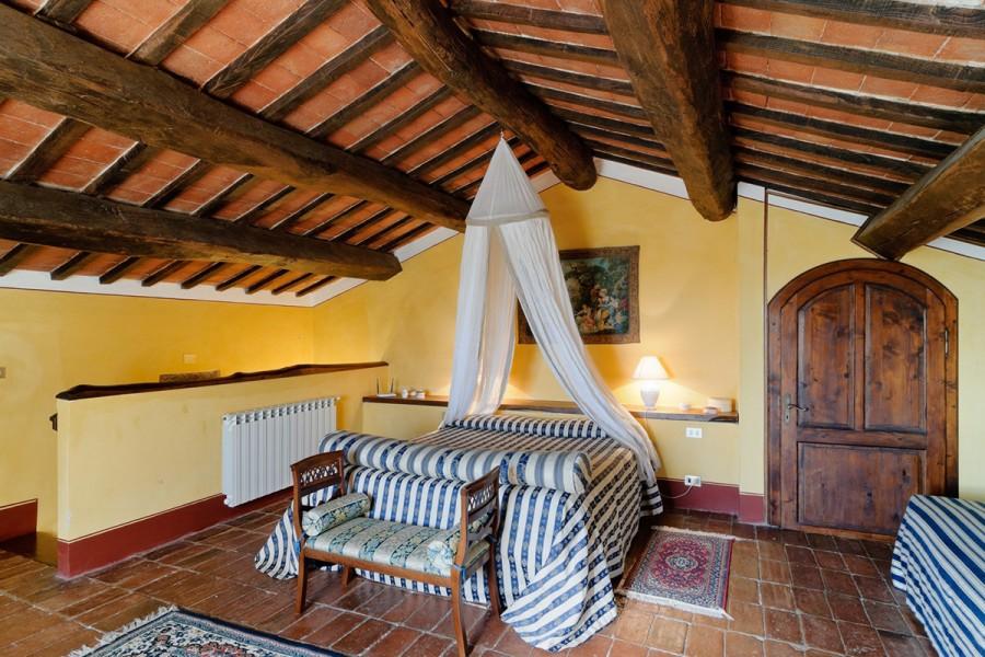 Corso di cucina e soggiorno a Cortona | Week-end enogastronomico a ...