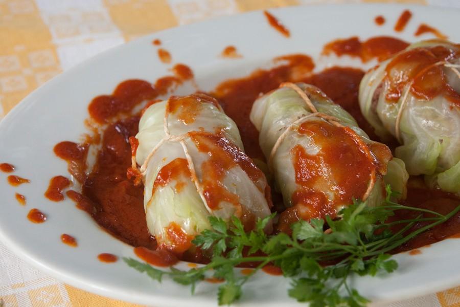 Secondi piatti veloci ricette veloci di carne e pesce for Secondi piatti veloci